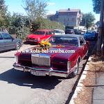 svatbarski_lincoln_continetal_retro_avtomobil.jpg