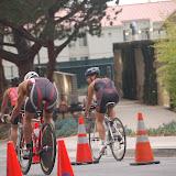 2013 IronBruin Triathlon - DSC_0671.JPG
