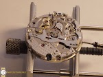 Watchtyme-Jaeger-LeCoultre-Master-Compressor-Cal751_26_02_2016-83.JPG