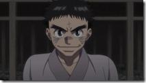 Ushio to Tora - 20 -45