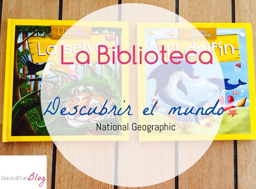 national-geographic-kids-libros-descubrir-mundo