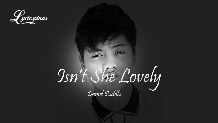 daniel-padilla-isnt-she-lovely-hires