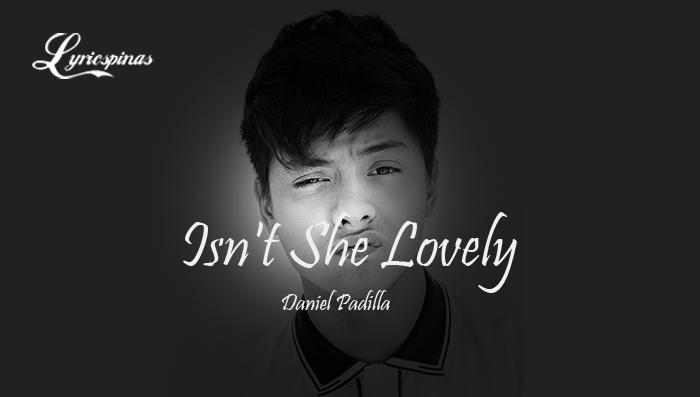 daniel-padilla-isnt-she-lovely-hires