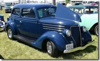 1936-ford