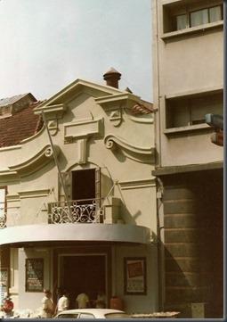 Cinema Olympia (Porto).5