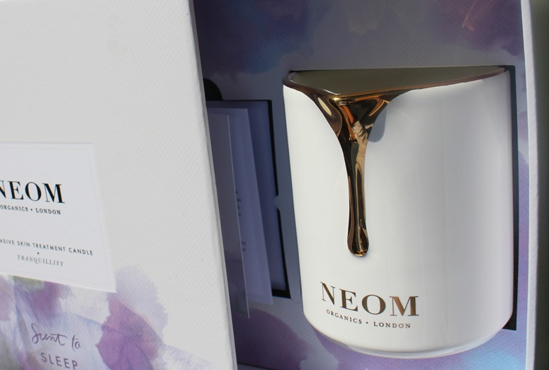 NEOM-Intensive-Skin-Treatment-Candle