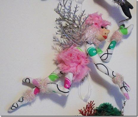 pinkclosesm