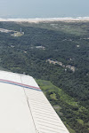 Outer Banks Flight - 06052013 - 022