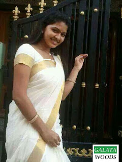 Saravanan Meenatchi 2 Images Pics Gallery Hd Stills