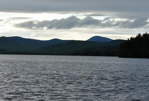 9. Mount Blue beyond-kab