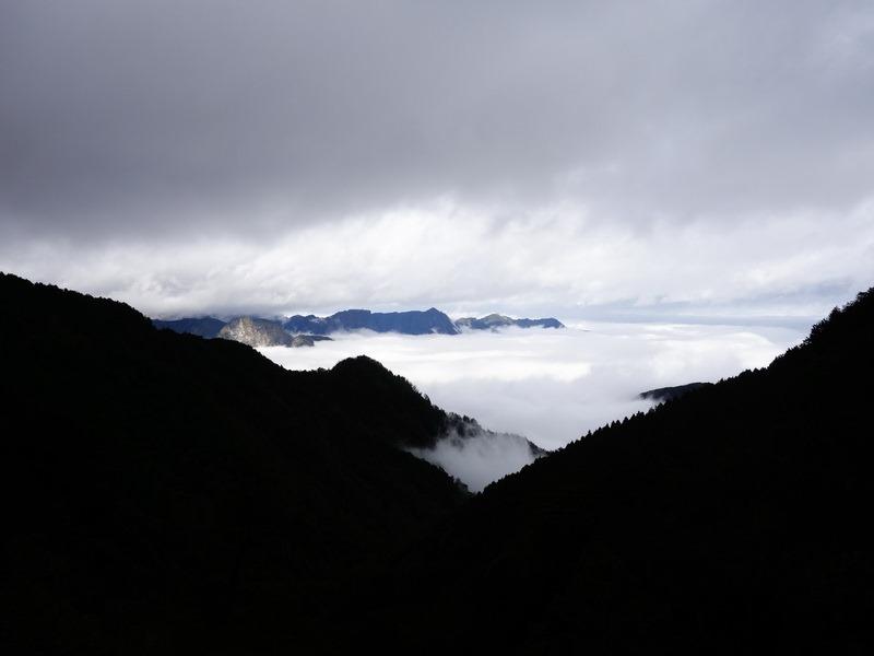 2013_1218-1220 鹿林山-2_026