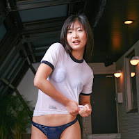 [DGC] 2007.09 - No.487 - Asuka Minami (南明日香) 028.jpg