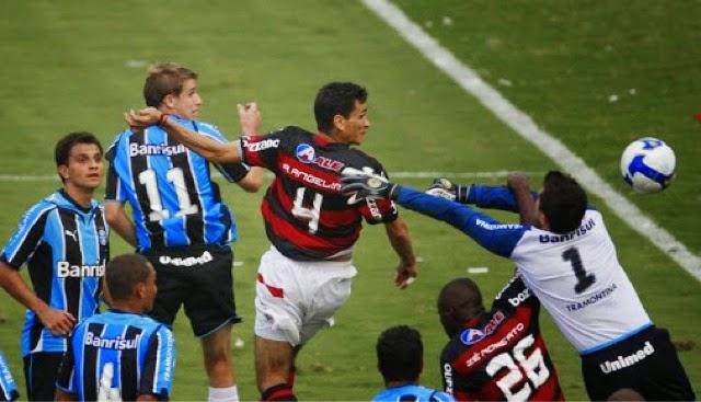 Desculpe-me, Ronaldo Angelim.