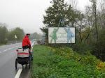 De drie musketiers leven wel in de valei van de Beretous