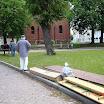 Hinsdorf Vorpfingsten 20070013.jpg