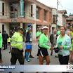 maratonandina2015-009.jpg