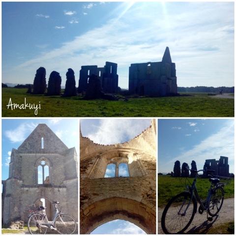 Isla-de-Rè-fotos-abadia