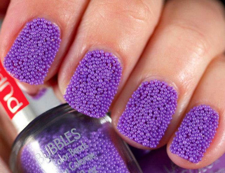 Nails kind caviar.JPG
