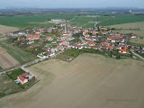 Dunajovice_013.JPG