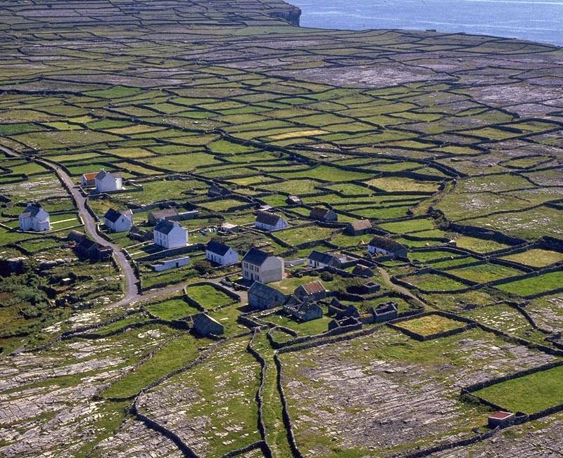 stone-walls-ireland-16