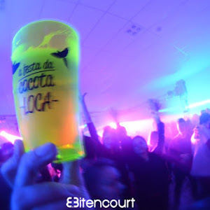 Festa da Cocota Loca #9