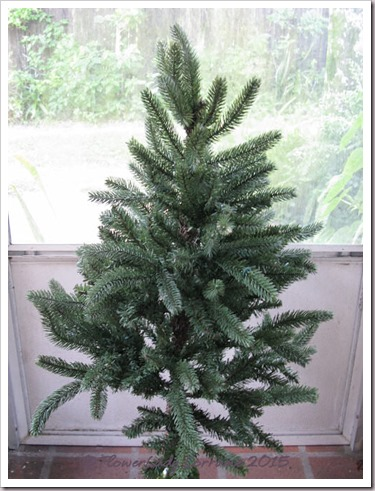 10-06-found-tree3