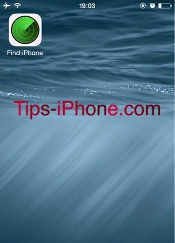 Solusi Ketika Kehilangan iPhone PALING MANJUR