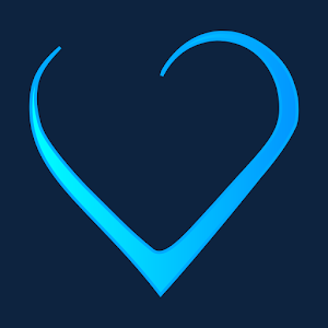 Online Dating Asia - Dating App for Singles For PC (Windows & MAC)