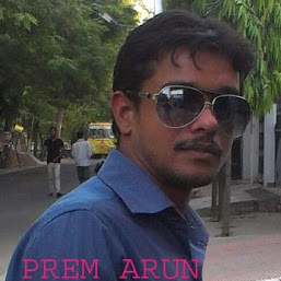 arun sharma photos, images