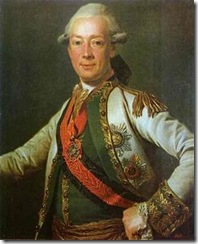 Dmitry-Grigoryevich-Levitsky-Portrait-of-Count-I.-G.-Tchernyshov-S