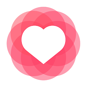 Avinessi ❤ Dating to Meet Love and Friends Nearby for PC-Windows 7,8,10 and Mac