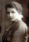 Maria Kubasik