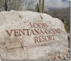Loews-Ventana-entrance-sign