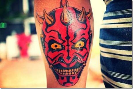 star-wars-tattoos-037