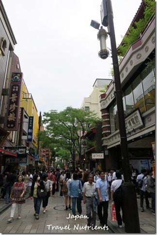 橫濱山手西洋館 (49)