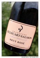 Champagne-Billecart-Salmon-Brut-Rosé