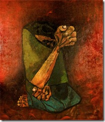 quito-art-gallery-1