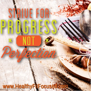 2015 Healthy Holiday Survival Plan, Holiday accountability and support group, Julie Little Fitness, www.HealthyFitFocused.com