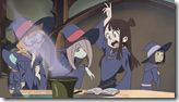 [HorribleSubs] Little Witch Academia The Enchanted Parade - 01 [720p].mkv_snapshot_01.31_[2015.09.17_20.34.21]