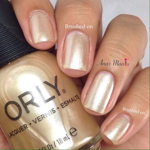 orly-infamous-holiday-collection