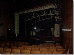 Maltz Jupiter Theatre