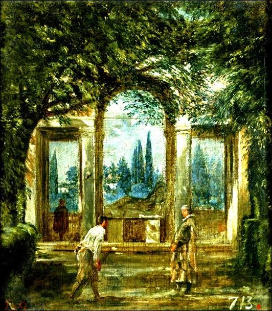 Vista_del_jardín_de_Villa_Medici_en_Roma