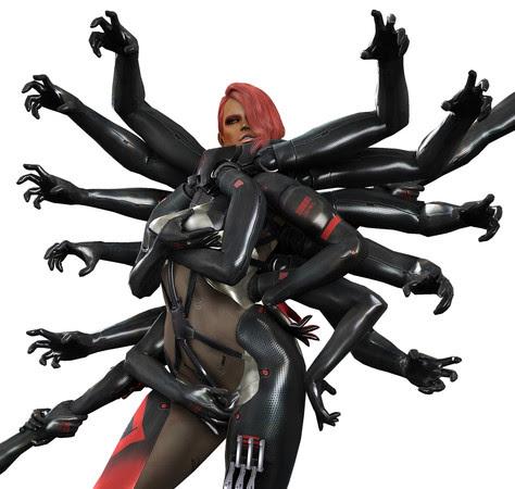 [Image: Metal-Gear-Rising-Revengeance-20-09-12-020.jpg]