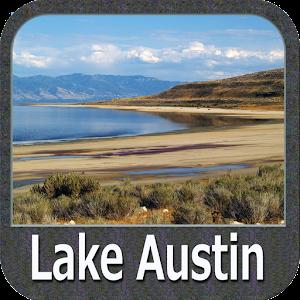 Lake Austin - Texas GPS Map Navigator For PC / Windows 7/8/10 / Mac – Free Download