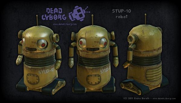 deadcyborg_miscimages_04
