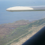 Outer Banks Flight - 06052013 - 010