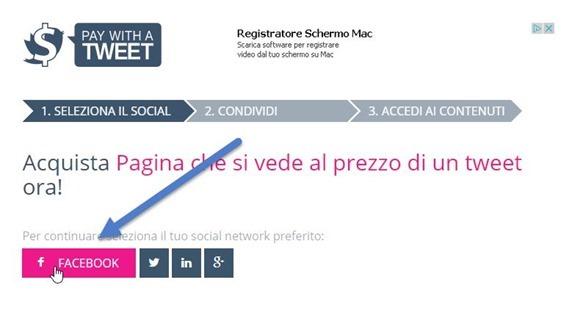 scegliere-social-network