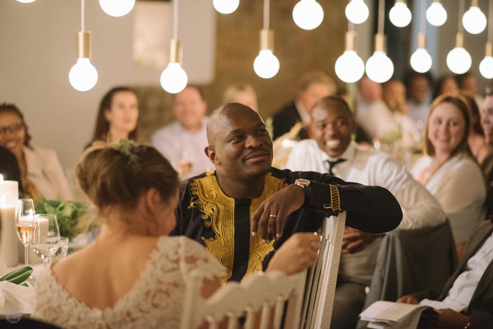 Hannah and Pule wedding Babylonstoren Franschhoek South Africa shot by dna photographers 1231.jpg