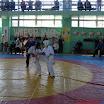kubokAstrahani2012101.jpg