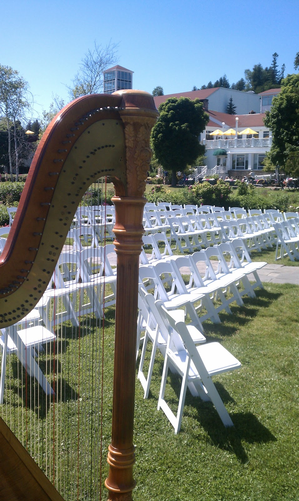 Chicago Wedding Venues Adler